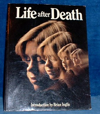 BROOKESMITH,PETER - LIFE AFTER DEATH