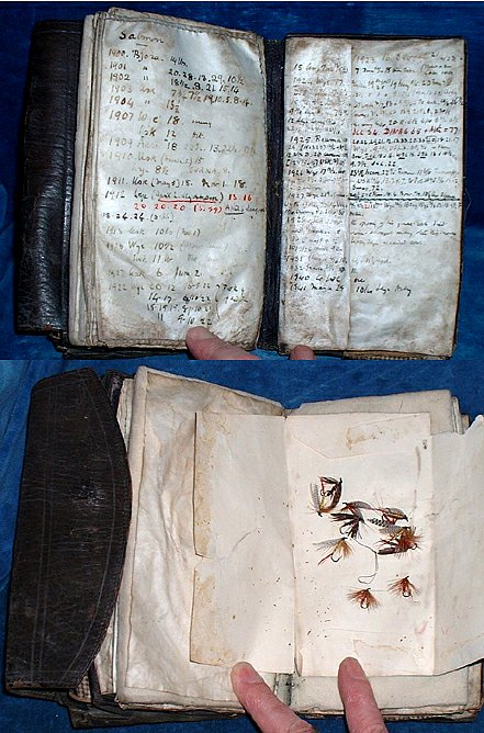 1550 Facsimile English Coats Of Arms Directory Antiques